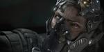 Unreal Engine : la démo Infiltrator disponible gratuitement