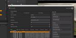 Une intégration Nuke Studio pour ftrack 3.2