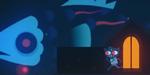 Unite Boston 2015 : les plus beaux jeux Unity dans une showreel