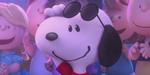 Snoopy et les Peanuts : nouvelle bande-annonce