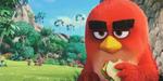 Angry Birds, le film : découvrez la bande-annonce