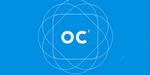 Oculus Connect 2 : suivez les conférences en ligne et en direct