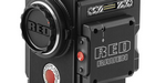 RED Digital Cinema annonce la caméra RED Raven