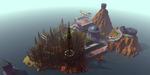 Nostalgie : retour sur le développement du jeu Myst