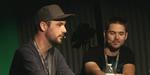 ZBrush Summit 2015 : la conférence de Keos Masons