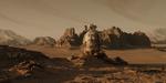 Seul sur Mars : retour sur les effets du film