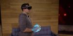 Microsoft Hololens : un kit de développement début 2016