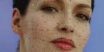 Mocaplab : le spécialiste de la motion capture met à jour sa démoreel