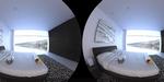 Maxwell Render 3.2 disponible, avec gestion de la réalité virtuelle