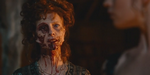 Pride And Prejudice And Zombies : Jane Austen revisitée