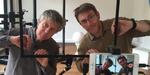 MOOC des Gobelins : Réaliser des vidéos pro avec son smartphone