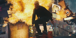 VFX breakdown du clip Phenomenal d'Eminem, par Blackbird