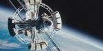 Seul sur Mars : les effets visuels en vidéo