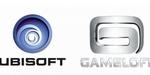 Jeu vidéo : Vivendi détient désormais près de 30% de Gameloft