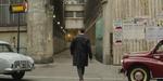 Machine Molle : retour sur les effets de la série Au Service De La France
