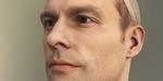 3D temps réel : le moteur Unigine passe en version 2