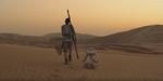 Star Wars : Le Réveil de la Force, la bande-annonce