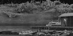 Bolgen : VFX Breakdown par gimpVille