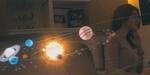 Magic Leap présente une nouvelle démonstration vidéo