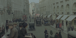 Union VFX : retour sur les effets visuels du film Suffragette