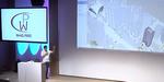 WebGL Paris 2015 : les vidéos de la conférence