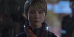 Quantic Dream dévoile Detroit, son nouveau jeu