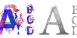Crowdfunding : Fontself, créez vos propres polices sous Photoshop et Illustrator