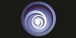 Y. Guillemot, cofondateur d'Ubisoft, revient sur l'intervention de Vivendi