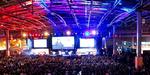 Game Connection, Paris Games Week : joueurs et créateurs se cotoient sans se réunir