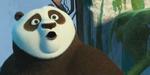 Kung-Fu Panda 3 : nouvelle bande-annonce