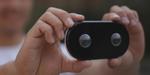 Crowdfunding : LucidCam, une caméra grand public pour la réalité virtuelle