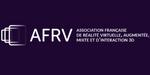 Réalité virtuelle : nouveau président et nouveau cap pour l'AFRV