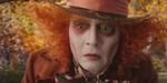 Alice de l'Autre Côté du Miroir : première bande-annonce
