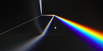 Moteur de rendu 2D en WebGL, par Benedikt Bitterli