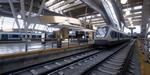 Réalité virtuelle : Unreal Engine 4 va intégrer NVIDIA GameWorks VR