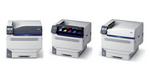 OKI lance les imprimantes Pro Series pour les arts graphiques