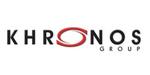 Maxon rejoint le Chronos Group