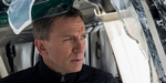 Spectre : retour sur les effets visuels du dernier James Bond