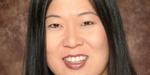 Peilin Chou nommée head of creative pour les longs-métrages animés d'Oriental DreamWorks