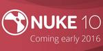 NUKE 10 en approche : les nouveautés