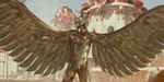 Gods of Egypt : découvrez le nouveau film d'Alex Proyas