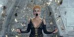 Le Chasseur et la reine des glaces : première bande-annonce
