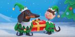 Comme des bêtes : une nouvelle bande-annonce pour le film d'Illumination Mac Guff