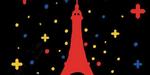 Panam Anim 2015, le 28 novembre à Paris