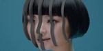 Animation, un clip signé Kosai Sekine pour Young Juvenile Youth
