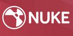 Boutique 3DVF : 50% de remise sur les mises à jour NUKE jusque fin 2015