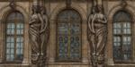Dossier 3DVF : débuter en photogrammétrie