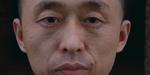 Etude de tête humaine réaliste, par le surfacing artist Hang Li