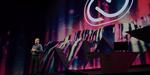 Creative Cloud : des mises à jour pour l'ensemble des logiciels
