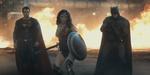 Une nouvelle bande-annonce pour Batman v Superman: L'aube de la justice